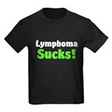 Lymphoma Sucks T