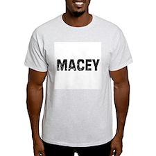 Macey T-Shirt