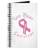 Two Year Survivor Journal