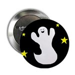 GHOST AT NIGHT Button
