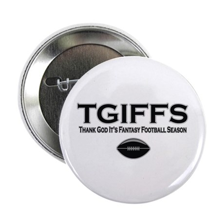 TGIFFS Fantasy Football Seaso Button