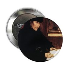 Erasmus Button