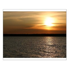 sunrises Posters