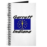 Garrett Indiana Journal