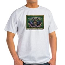 28th Massachusetts T-Shirt