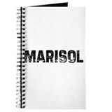 Marisol Journal