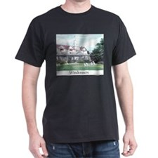 Unique Muskoka T-Shirt