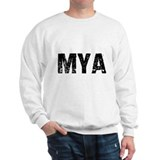 Mya Sweater