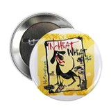In Heat Wheat Button