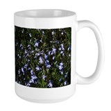 Lake Lobelia Mug