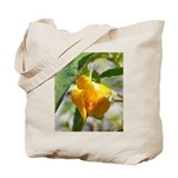 Jewelweed Tote Bag