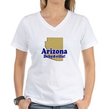 Arizona Dehydrated Shirt