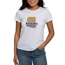 Arizona Dehydrated Tee