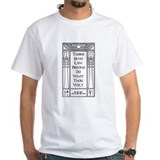 No Law Portal - Shirt