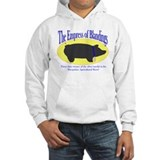 Empress of Blandings Jumper Hoody