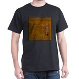 Julius Caesar '08 T-Shirt