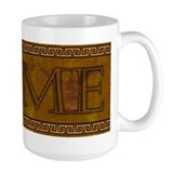 ROME Mug
