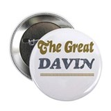 "Davin 2.25"" Button (10 pack)"