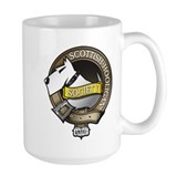 Scottish Holligan Society Mug