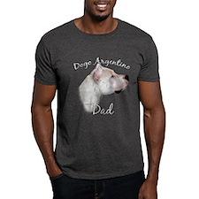Dogo Dad2 T-Shirt