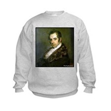 Irving Sweatshirt
