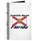 Satellite Beach Florida Journal