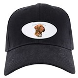 Dogue Dad2 Baseball Hat