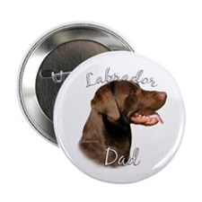 Lab Dad2 Button