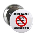 Crime Watch Neighborhood 2.25