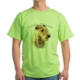 Lakeland Dad2 T-Shirt