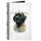 Leonberger Dad2 Journal