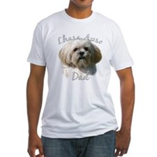 Lhasa Apso Dad2 Shirt