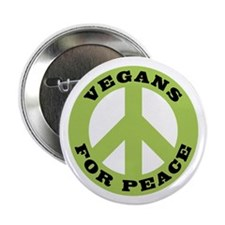 Vegans For Peace 2.25