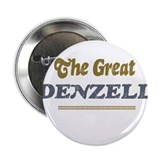 "Denzell 2.25"" Button (10 pack)"
