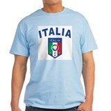 italian pride T-Shirt