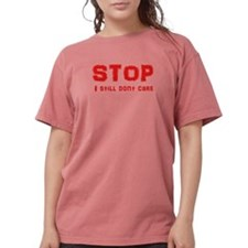 Vinick Athletic T-Shirt