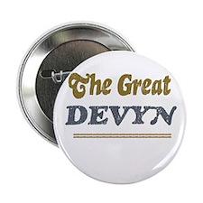 Devyn Button