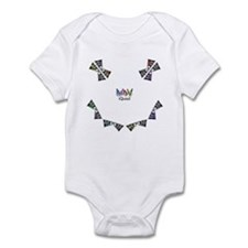 Nice Day - Infant Bodysuit