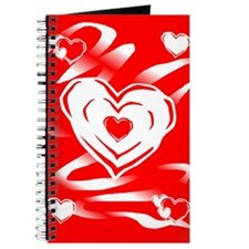 Heartvision Heart Design Journal