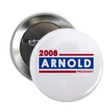"ARNOLD 2008 2.25"" Button (100 pack)"