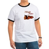 Midnight Riders T