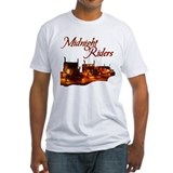 Midnight Riders Shirt