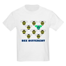 BEE DIFFERENT T-Shirt