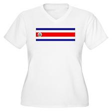 costarica T-Shirt