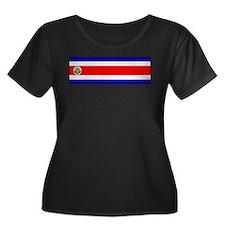 costarica T