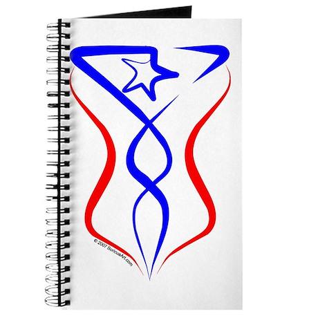 Puerto Rico Tribal Journal
