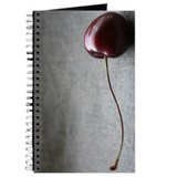 """Cherry"" Journal"