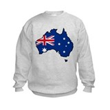 Cool Australia Sweatshirt