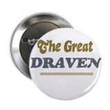 Draven Button