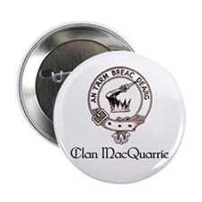 MacQuarrie Clan Button